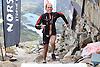 Race number 12 -  Øyvind Lillehagen Oyvind Lillehagen- Sunday Norseman Xtreme Tri 2012 - Norway - photo by chris royle / boxingheaven@gmail.com