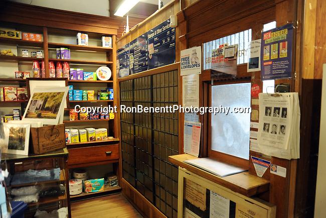 General Store Post Office Philomont Virginia; small town general store; General Store Philomont Virginia; Post Office; General Store Post Office; old post office; small town post office,
