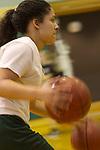 Chapin '13 - 515 - Vars. Basketball Practice - 1-22-13