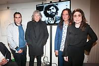 2019 01 16 Tribute to Camaron de la Isla in Madrid