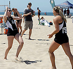 Portland 1516 BeachVolleyball
