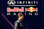 Christian Horner (GBR), Red Bull Racing, Sporting Director<br /> for the complete Middle East, Austria & Germany Media usage only<br />  Foto © nph / Mathis
