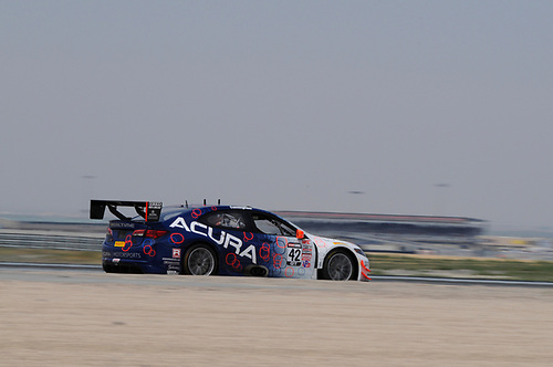21-23 August, 2015, Tooele, Utah, USA<br /> #42 Peter Cunningham, Acura TLX-GT<br /> © 2015, Jay Bonvouloir, ESCP