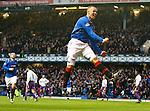 210209 Rangers v Kilmarnock