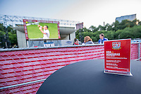 U.S. Soccer Centennial Viewing Event