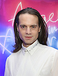 Jordan Roth attends the Broadway Opening Night After Party for 'Angels in America'  at Espace on March 25, 2018 in New York City.