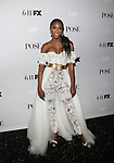 FX NETWORKS SEASON 2 PREMIERE OF POSE