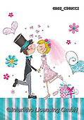 Sharon, WEDDING, HOCHZEIT, BODA, paintings+++++,GBSSC50WCC1,#W#, EVERYDAY