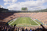 2012-NFL-Wk1-49ers at Packers