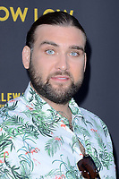 """LOS ANGELES - AUG 15:  Weston Cage Coppola at the """"Low Low"""" Los Angeles Premiere at the ArcLight Hollywood on August 15, 2019 in Los Angeles, CA"""