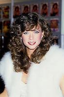 Tracey Adams, porn actress