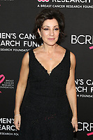 LOS ANGELES - FEB 28:  Valerie Kondos Field at the Women's Cancer Research Fund's An Unforgettable Evening at the Beverly Wilshire Hotel on February 28, 2019 in Beverly Hills, CA