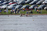 Race: 60  Event: W J162x   Final A <br /> <br /> Junior Inter Regional Regatta 2018<br /> <br /> To purchase this photo, or to see pricing information for Prints and Downloads, click the blue 'Add to Cart' button at the top-right of the page.