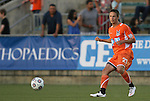19 May 2012: Carolina's Brian Shriver. The Carolina RailHawks and the Puerto Rico Islanders played to a 1-1 tie at WakeMed Soccer Stadium in Cary, NC in a 2012 North American Soccer League (NASL) regular season game.