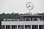 German GP Impressions<br />  Foto &copy; nph / Mathis