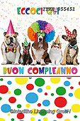 Isabella, CHILDREN BOOKS, BIRTHDAY, GEBURTSTAG, CUMPLEAÑOS, paintings+++++,ITKE055451,#BI#, EVERYDAY
