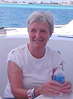 24/07/09 OAP dead in Cancun
