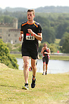 2018-06-23 Leeds Castle Sprint Tri 22 MA run