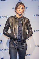 G-Star Raw Boutique