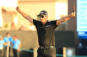 2014 DP World Tour Championship