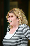 VOX POP 12/11/09..Photo NEWSFILE/Jenny Matthews.(Photo credit should read Jenny Matthews/NEWSFILE)....This Picture has been sent you under the condtions enclosed by:.Newsfile Ltd..The Studio,.Millmount Abbey,.Drogheda,.Co Meath..Ireland..Tel: +353(0)41-9871240.Fax: +353(0)41-9871260.GSM: +353(0)86-2500958.email: pictures@newsfile.ie.www.newsfile.ie.FTP: 193.120.102.198.