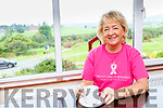 Mary Anne Downes Castleisland Golf Club