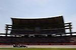 Daniil Kvyat (RUS) Scuderia Toro Rosso<br />  Foto &copy; nph / Mathis