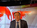 20150330_Fernsehsender Krimtataren