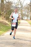 2016-04-17 Sevenoaks Tri 25 PT Run