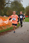 2017-10-22 Cambridge10k 20 TRo