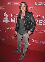 NEW YORK - JANUARY 26:  Keith Urban at the 2018 MusiCares Person of the Year honoring Fleetwood Mac at Radio City Music Hall on January 26, 2018 in New York, New York. (Photo by Scott Kirkland/PictureGroup)