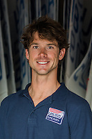Team USA (Sailing) - Olympics