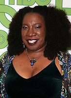 BEVERLY HILLS, CA - JANUARY 6: Tarana Burke, at the HBO Post 2019 Golden Globe Party at Circa 55 in Beverly Hills, California on January 6, 2019. <br /> CAP/MPI/FS<br /> ©FS/MPI/Capital Pictures