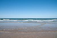 Perranporth Beach 01