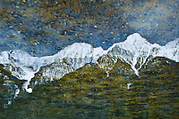 """KOOTENAY ROCKIES""<br />