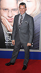 """Adam Shankman at the Los Angeles Premiere of """"The Guilt Trip"""" held at the Regency Village Theatre Los Angeles, CA. December 11, 2012."""