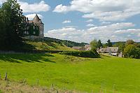 Saint-Bonnet-des-Tours