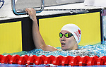 Angela Marina in Para Swimming at the 2019 ParaPan American Games in Lima, Peru-25aug2019-Photo Scott Grant
