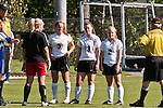 11 CHS Soccer Girls 01 Kearsarge