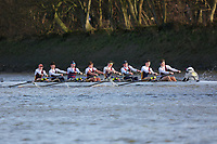 Crew: 33   Norwich School   J18<br /> <br /> Quintin Head 2019<br /> <br /> To purchase this photo, or to see pricing information for Prints and Downloads, click the blue 'Add to Cart' button at the top-right of the page.