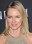 Naomi Watts<br /> <br />  attends THE WEINSTEIN COMPANY &amp; NETFLIX 2014 GOLDEN GLOBES AFTER-PARTY held at The Beverly Hilton Hotel in Beverly Hills, California on January 12,2014                                                                               &copy; 2014 Hollywood Press Agency