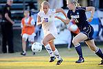 2010 W DIII Soccer