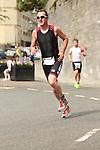 2014-07-20 REP Arundel Tri 03 HM Run