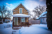 02-07-18 31st Ave MPLS Mari Houck Real Estate photography