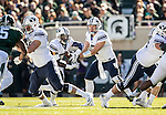 16FTB at Michigan State 0017<br /> <br /> 16FTB at Michigan State<br /> <br /> BYU Football at Michigan State<br /> <br /> BYU-31<br /> MSU-14<br /> <br /> October 8, 2016<br /> <br /> Photo by Jaren Wilkey/BYU<br /> <br /> &copy; BYU PHOTO 2016<br /> All Rights Reserved<br /> photo@byu.edu  (801)422-7322