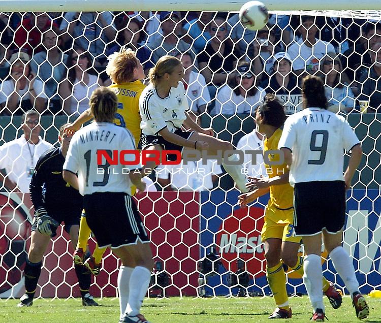 Golden Goal FuГџball