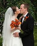 Emily & Greg Ziegler