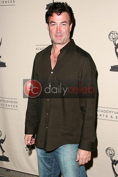 Daniel McVicar<br />