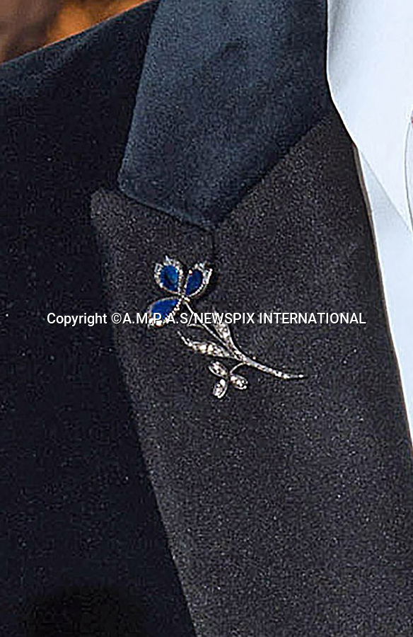 COMMON<br /> <br /> 22.02.2015; Hollywood, California: 87TH OSCARS - OSCARS JEWELLERY<br /> <br /> Celebrity Jewellery seen at the Annual Academy Awards, Dolby Theatre, Hollywood.<br /> Mandatory Photo Credit: NEWSPIX INTERNATIONAL<br /> <br />               **ALL FEES PAYABLE TO: &quot;NEWSPIX INTERNATIONAL&quot;**<br /> <br /> PHOTO CREDIT MANDATORY!!: NEWSPIX INTERNATIONAL(Failure to credit will incur a surcharge of 100% of reproduction fees)<br /> <br /> IMMEDIATE CONFIRMATION OF USAGE REQUIRED:<br /> Newspix International, 31 Chinnery Hill, Bishop's Stortford, ENGLAND CM23 3PS<br /> Tel:+441279 324672  ; Fax: +441279656877<br /> Mobile:  0777568 1153<br /> e-mail: info@newspixinternational.co.uk