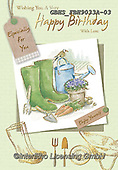 John, MASCULIN, MÄNNLICH, MASCULINO, paintings+++++,GBHSFBH9033A-03,#M#, EVERYDAY